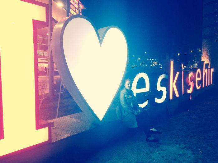 Quality Time Boyfriend && Girlfriend ♡♥ Eskişehir Itsmee Enjoying Life Aşk♥
