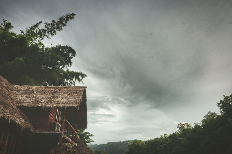 Have a good weekend 😊😊Traveling Starting A Trip Thailand_allshots Thailand Sky And Clouds SonyNex3 Mirrorless The Best From Holiday POV EyeEm Gallery