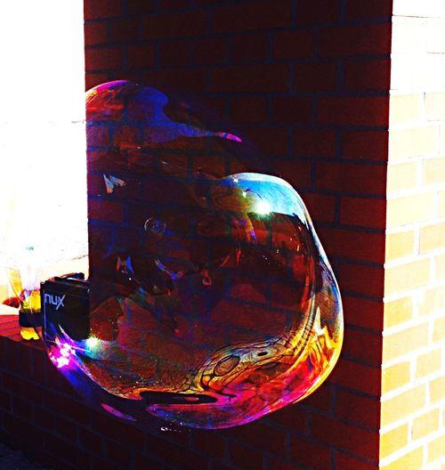 Photography EyeEm Best Shots Eye4photography  EyeEm Gallery EyeEm Soap Ball Bola De Sabão Soap Bubbles Soapbubble Soap Bubble Soapbubbles Soap Bubbles 💖 Fhotography Fotografia Popular Photos Photoshoot