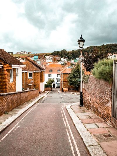 Hastings,