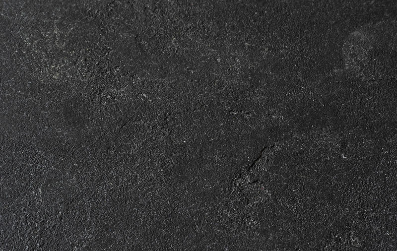 Dark gray background Dark Gray Backgrounds Full Frame No People Textured  High Angle View Day Nature Land Pattern Outdoors Close-up Directly Above Road Beauty In Nature Sand Abstract Rough Clean Snowing Concrete