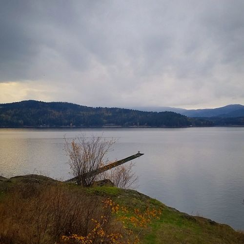 Trailrunning TubbsHill LakeCoeurdalene get out and feel alive. Run Northwest