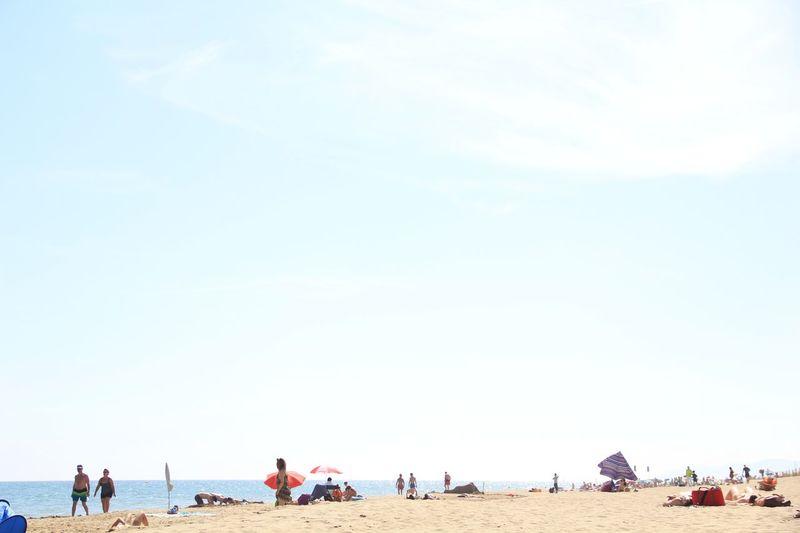 ....dia De Playa Reedit Bonnejournee!!!