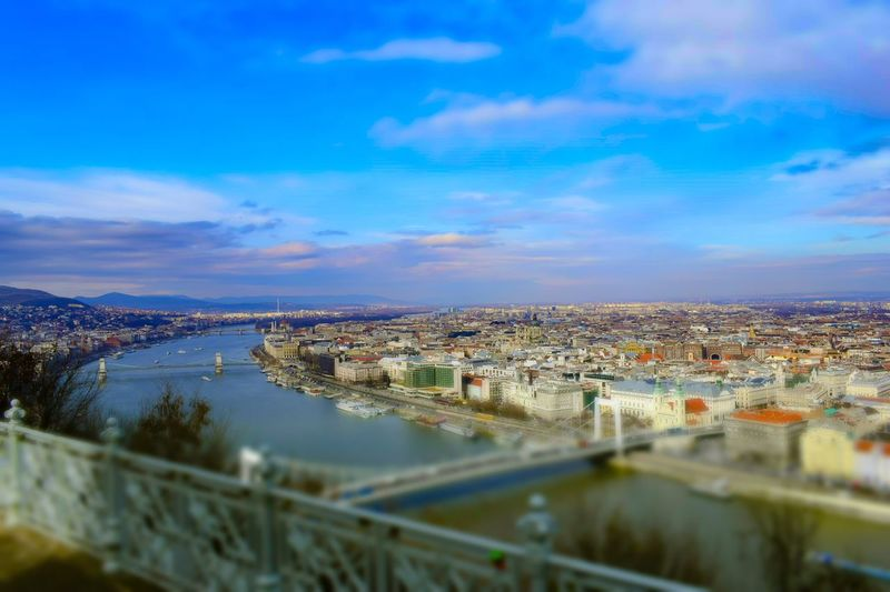 Neighborhood Map Budapest Danube Hungary Architecture EyeEmBestPics EyeEm Best Edits EyeEm Best Shots Built Structure Building Exterior City Cityscape Sky River Bridge - Man Made Structure Outdoors Connection Tree Nature Chain Bridge Beauty In Nature Day