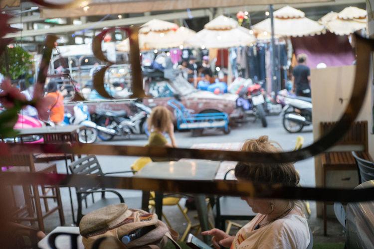 A7rIII Bangkok Bangkok Streetphotography Thailand Day People Sony Street Street Photography Streetphotography