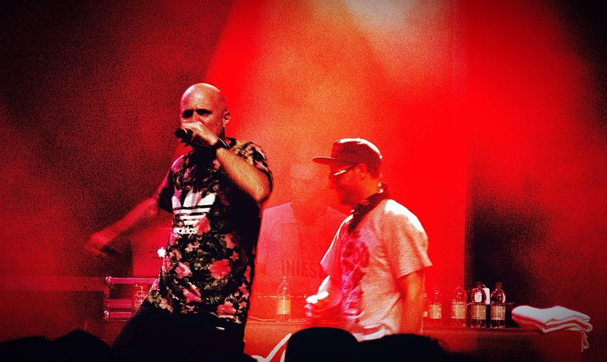 Texta Ontour Posthof Scenery Shots Hiphopmusic Stagephotography Up Close Street Photography What Are YOU Looking At?