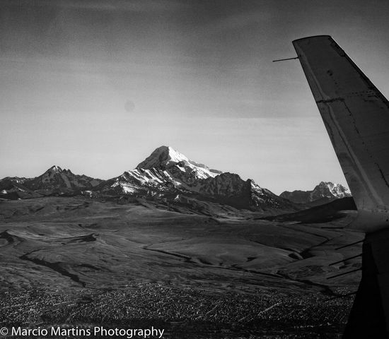 Flying over Illimami mountain, La Paz, Bolivia - 21/09/15 - Canon Rebel T6s Bolivia La Paz Illimani Flying Flying In The Sky Mountains Mountain Outdoors Outdoor Photography Outdoor Landscape Landscape_Collection Landscape_photography Landscapes Bnw_planet Blackandwhite Bnw_lifeBlack And White Black & White Monochrome Bnw_worldwide Bnwphotography Bnw_capturesBnw_friday_eyeemchallenge Bnw_collection