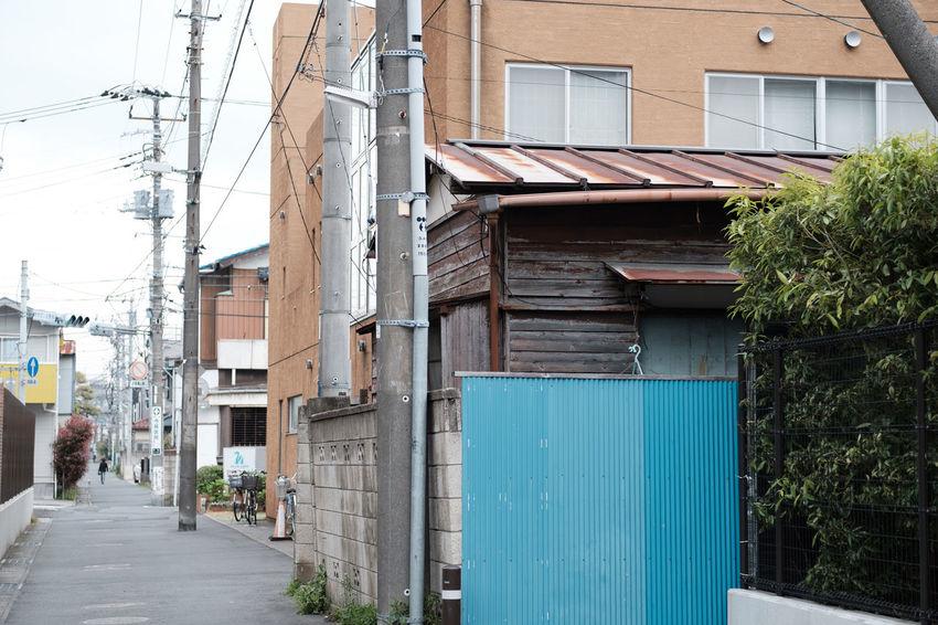 Cityscape Fujifilm FUJIFILM X-T2 Fujifilm_xseries Ichikawa Japan Japan Photography Street Streetphotography X-t2 市川