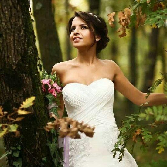 Wedding Wedding Photography Gelin Weddingdress Damat White Smile
