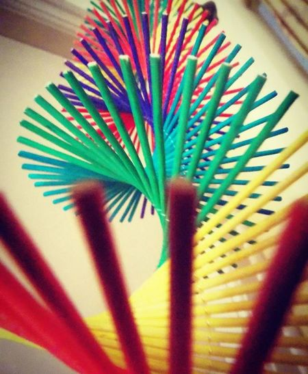 Colors Patterns Random Timepass Favthingtodo Lifeiscolorful Instaclick Likedit Camclick MyClick Shaukbahutbadicheezhai