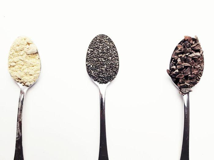 Spoons Spoon