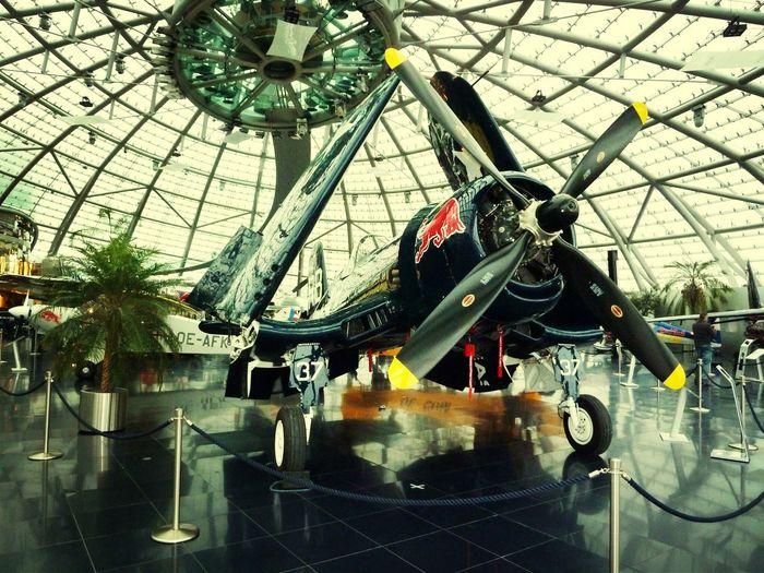 EyeEm Best Shots TheMinimals (less Edit Juxt Photography) Salzburg Hangar7