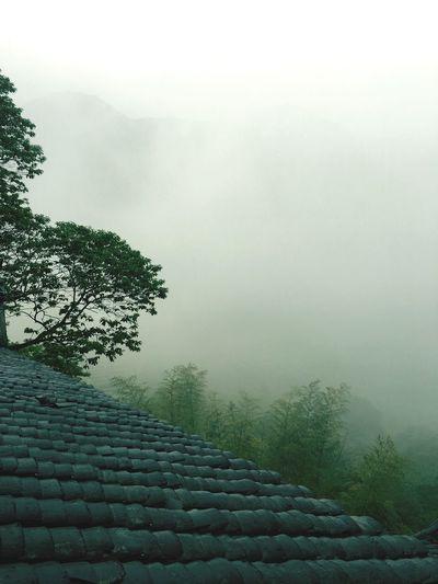 Photography Wuyuan China Hangling,China Landscape