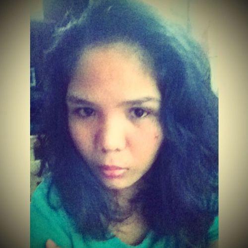 loco de amor Kapay