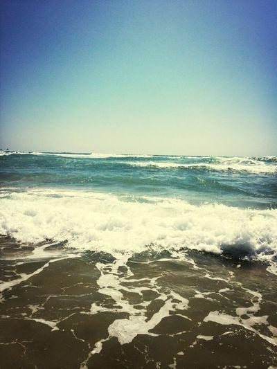 Sea Israel Herzelya