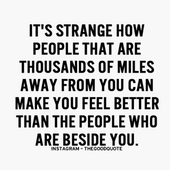 Zee Collection Quote ♥ Quote💕 Long Distance Relationship