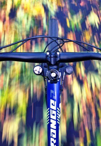 Bike MTB MTB