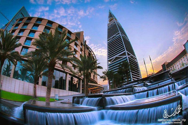 Ksa_moodi Saudi Arabia KSA Riyadh Riyadh KSA Riyadh City Riyadh Sky