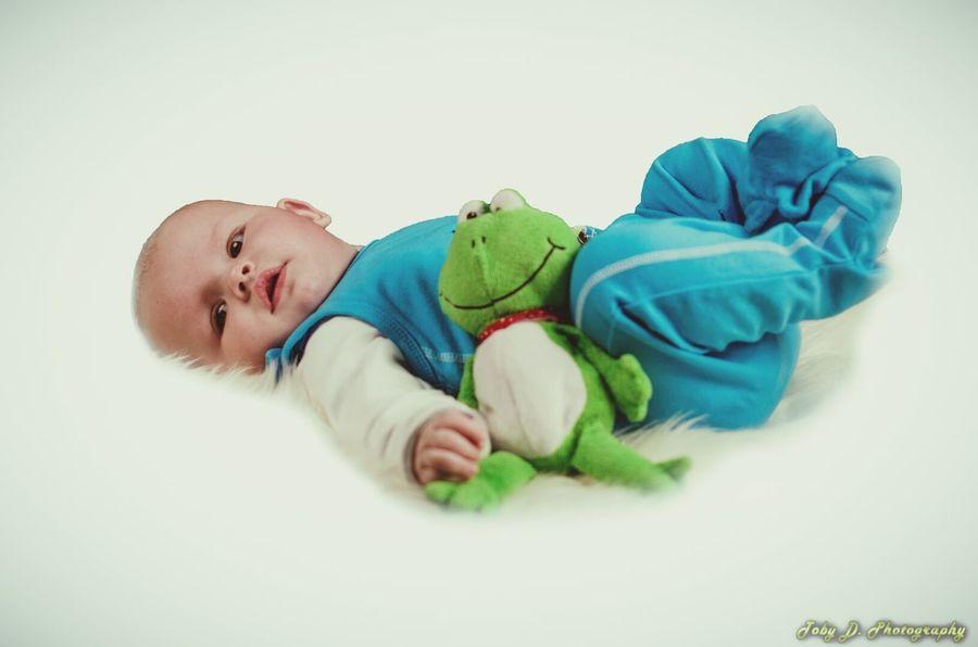 der kleine Darvin Baby ❤ Babyphotography Baby