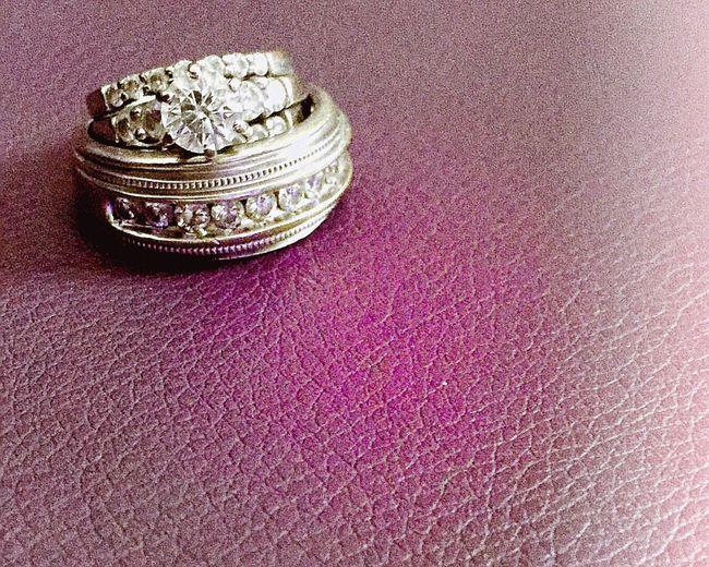 Eroticnovel Anniversary Lovers Friends Jewelry Bondage. No Regrets♡ Criminalbassline