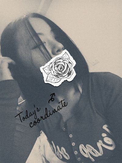 Beauty That's Me Hi! Enjoying Life Thats Me ♥