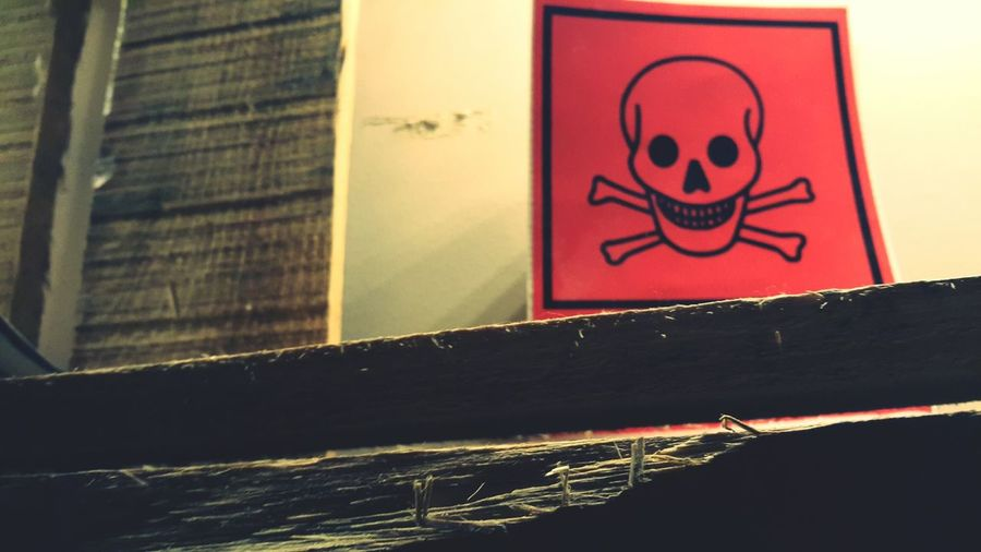 Danger toxic toxicant Toxic Toxicant Photography #photo #photos #pic #pics #tagsforlikes #picture #pictures #snapshot #art #beautiful #instagood #picoftheday #photooftheday #color #all_shots #exposure #composition #focus #capture #moment