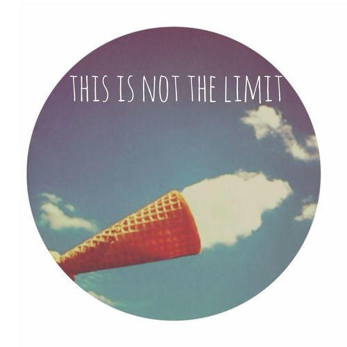 •this Is Not The Limit.//
