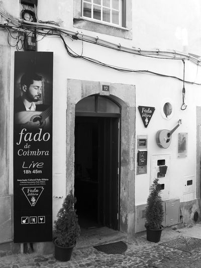 Coimbra Fado Entertainment Fado Hilário Coimbra Culture And Tradition Local Culture Cityscape Travel Photography Bnw Black&white Black & White City Street Old Town Bnw_collection The Week On EyeEm Architecture City Life Art Is Everywhere Blackandwhite History Travel Music Is My Life MusicIsLife Bnw Photography Black And White Black And White Friday An Eye For Travel This Is Family