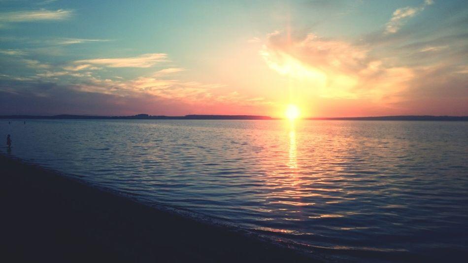 Far east. Japan sea. Vladivostok Hello World That's Me Hi! Enjoying Life VL Good Evning Sea And Sky Russia Relaxing