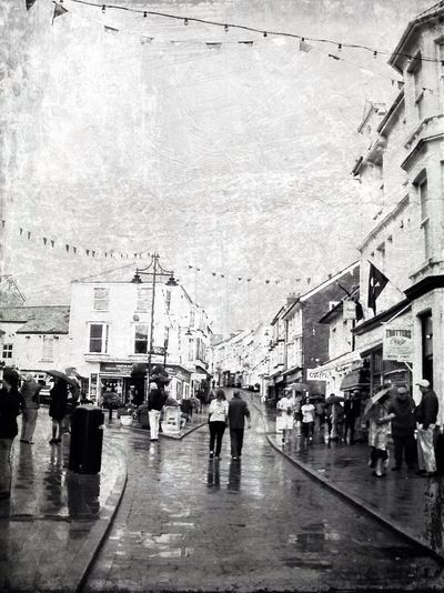 Streetphotography Monochrome Blackandwhite Flippa K Asks: What Inspires You?