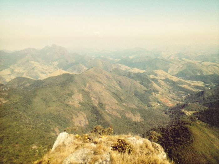 My Best Photo 2014 Mountains IsMyLife Iloved