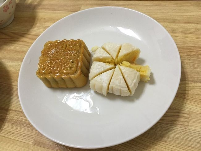 Mooncake MadeByMom
