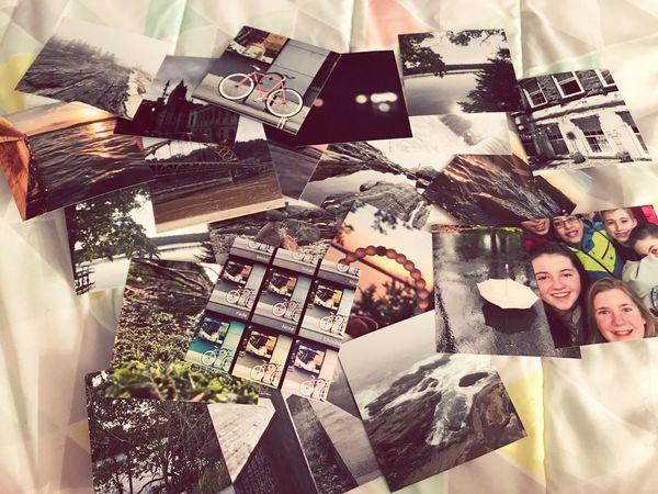 So Many Memories Memories EyeEmNewHere