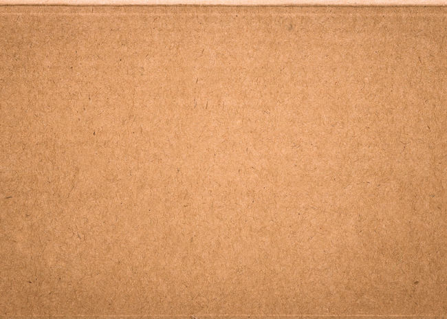 Cardboard texture background. Brown paper material. Textures and Surfaces Abstract Antique Backgrounds Beige Blank Brown Brown Background Brown Paper Cardboard Copy Space Design Element Dirty Empty Full Frame Material Message Obsolete Paper Pattern Recycling Surface Level Textured  Textured Effect Wrapping Paper