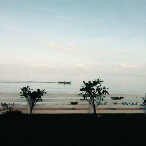 Bangsarae