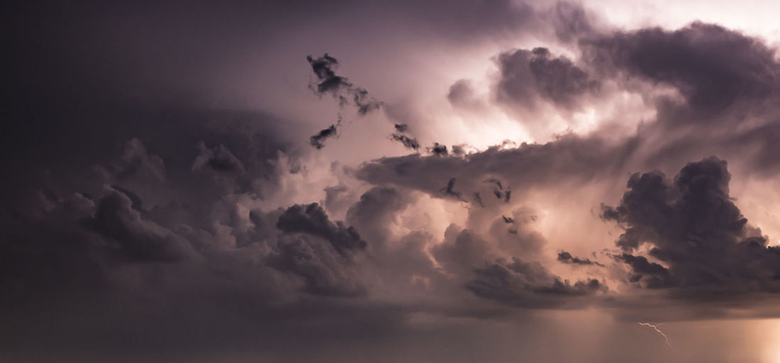 Beauty In Nature Cloud - Sky Day Dramatic Sky Epic Shot Photography Epicnature Lightning Lightroom Mobile Nature No People Outdoors Photography Photoshop Power In Nature Pure Energy Scenics Sky Storm Cloud Thunderstorm Tranquility