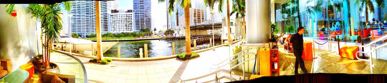 Miami Heaven 🇺🇸☀️FL Miami FL Usa 🇺🇸☀️ Miami Now Miami ZUMA OFFICIAL MIAMI Check This Out Hello World Special👌shot South