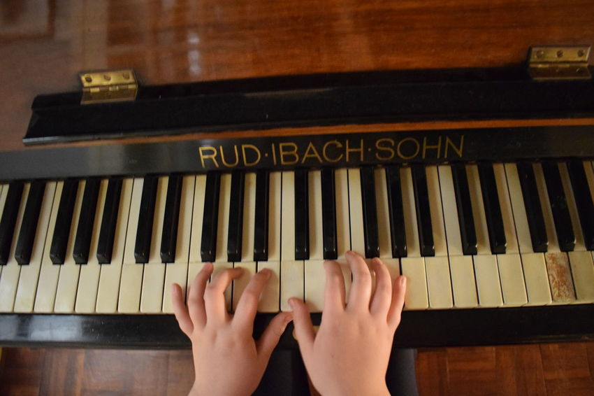 88 88keys Indoors  Keys Music Musical Instrument Pianist Piano Piano Key Piano Keys Piano Lover Piano Moments Piano Time Piano🎶