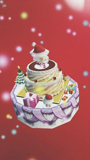 生日快乐 EyeEm Selects Food And Drink Celebration Sweet Food Dessert Indoors  Cake Tradition First Eyeem Photo