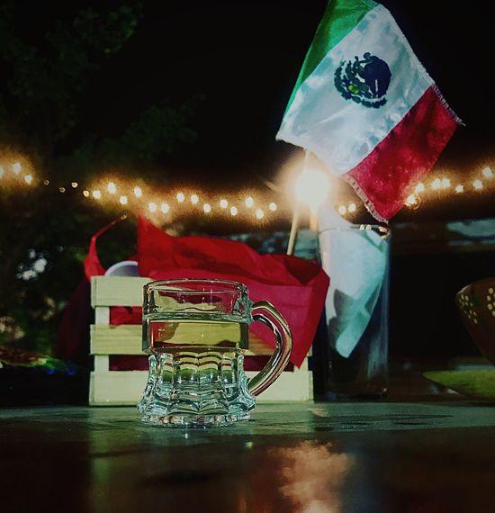 IndependenciadeMéxico Celebracion First Eyeem Photo