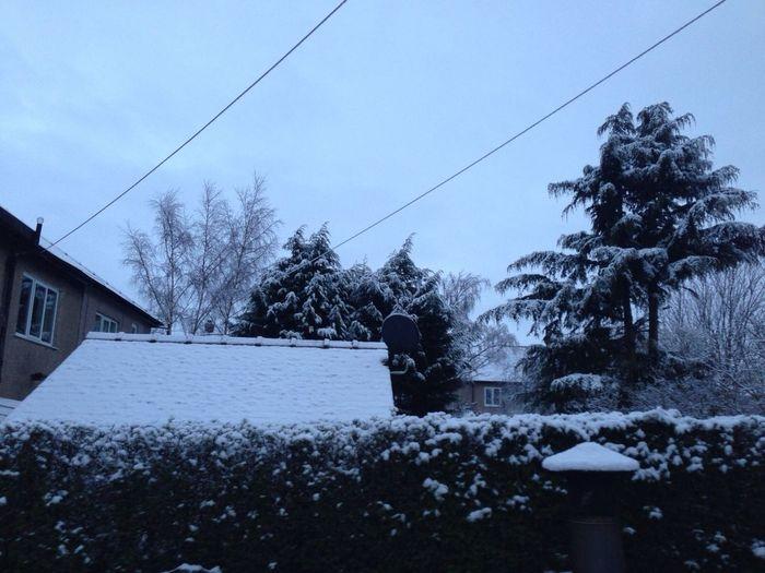 #snow#again