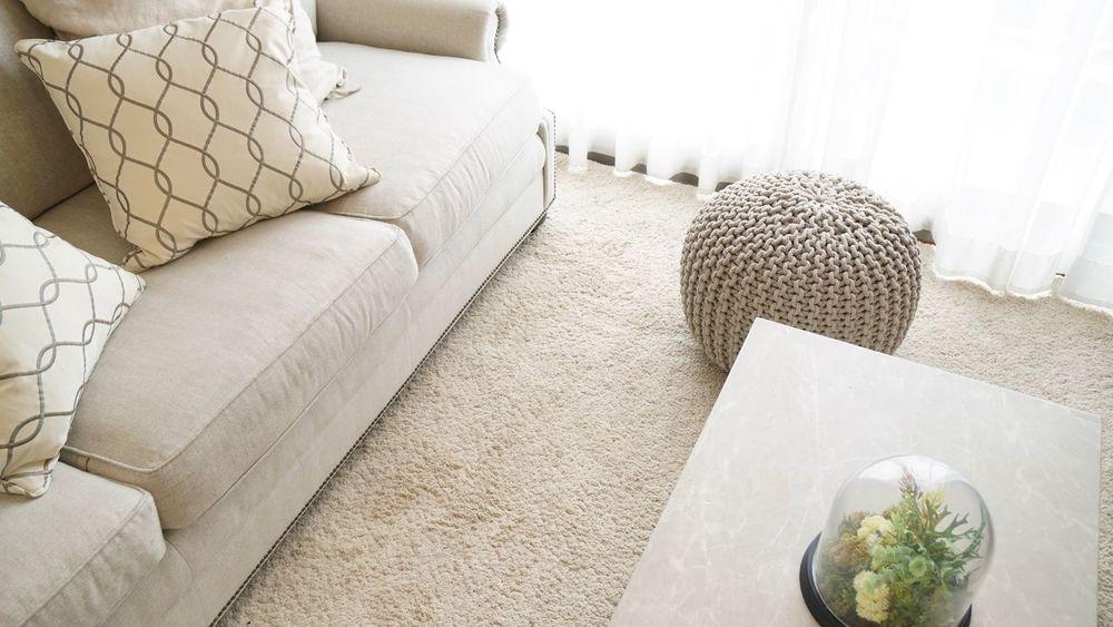 EyeEm Selects Home Interior Living Room Sofa Home Showcase Interior Modern Day EyeEmNewHere Design Lifestyles Relaxation Luxury Furniture Decoration Thonglor Bangkok Condominium