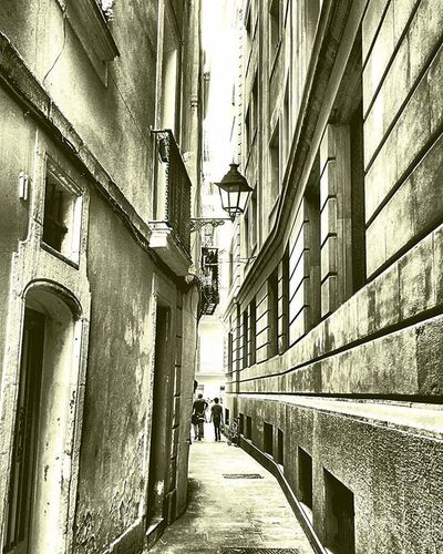 Barrigotic Barcelona Igersbarcelona Igerscatalonia Igerscatalunya Street Calle Katu Rue HDR Hdr_lovers Hdr_pics Hdr_captures Hdr_spain Tv_hdr Bcndreamers Bcnexploradores Thebarcelonist Fotofanatics_streetlife_ Streets_of_theworld
