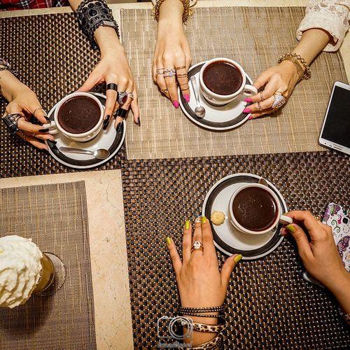 Hotchocolate Chocolatequente Drinkinghotchocolate Delish delicious gordices bomdemais sweettooth oishii dietwho hotbeverage yummyyummyinmytummy moussecakeriopreto MousseCake moussecakeoficial