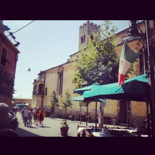 Hello World Italy Llike Traveling Withfriendsnicetime