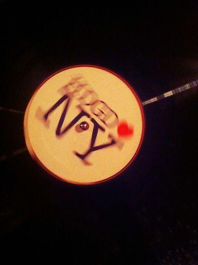 the vinyl at Hermès Boutique The Vinyl