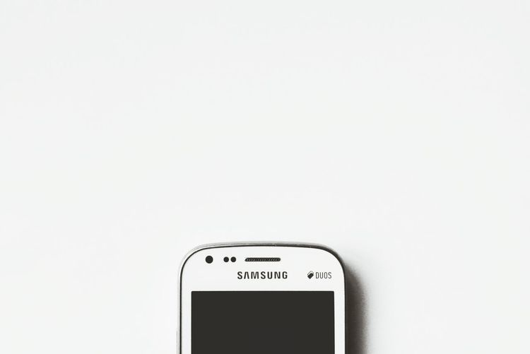 Samsung is ♥ Samsung Minimalist Eyeem Philippines Potpotography