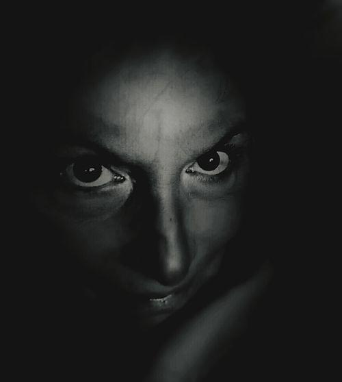 Portrait EyeEm Masterclass Monochrome Photography Blackandwhite Shootermag Fine Art Photography Portrait Of A Woman Eye4photography  Eyeem Collection Women Who Inspire You Uniqueness Blackandwhite Photography