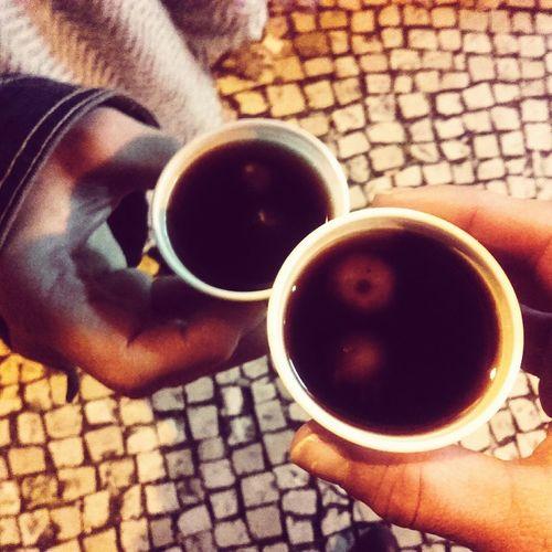 Ginjinha Para Does Ginjinha Lisbon Lisbona Lisboa ♡