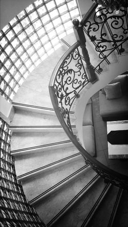 stairs n sunlight.... Taking Photos Architecture Black & White